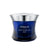 PAYOT Techni Liss Blue Night
