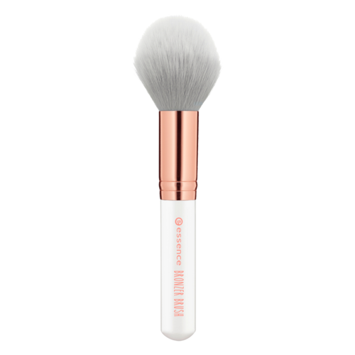 Essence Bronzer Brush
