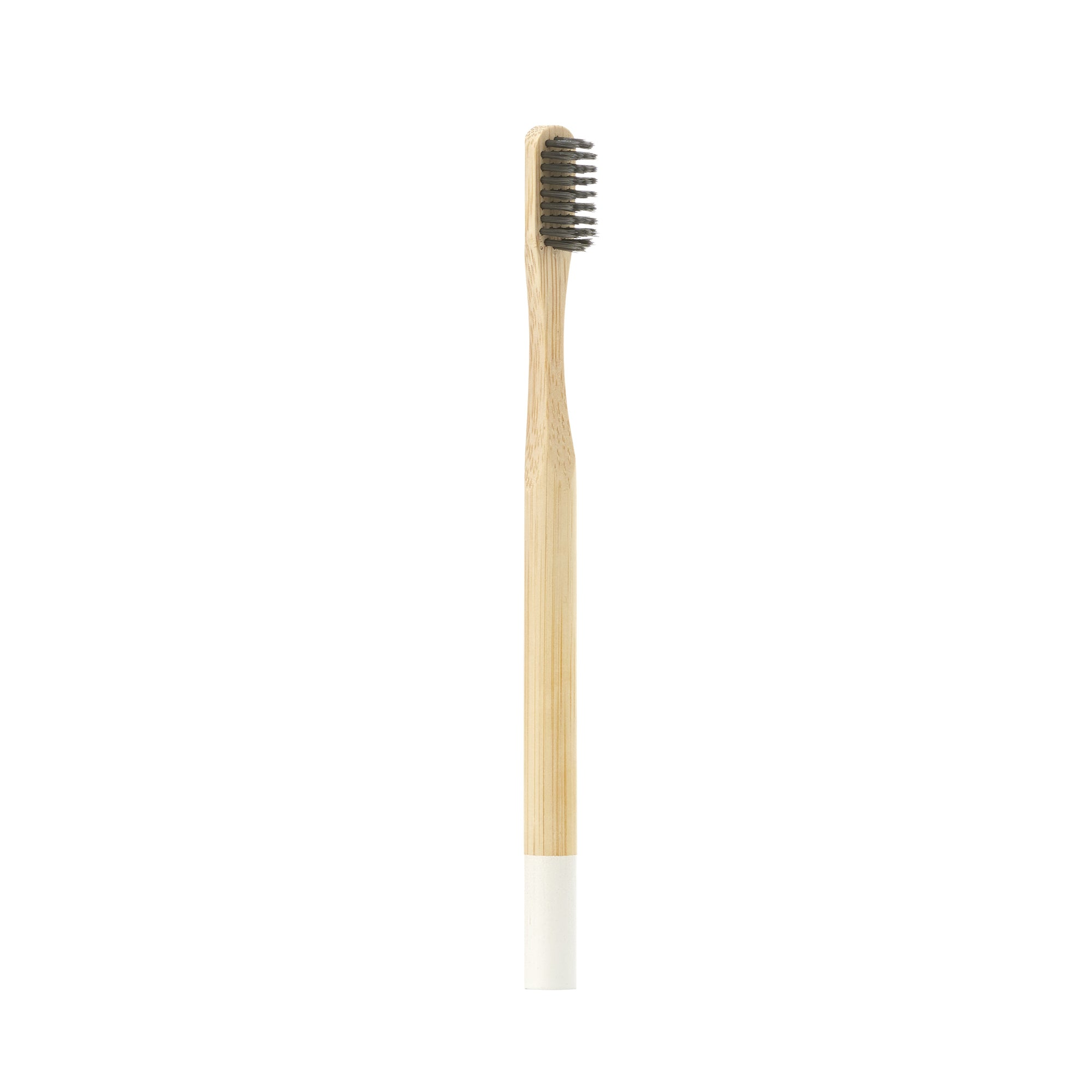 Danielle Clean & Green Bamboo Charcoal Toothbrush