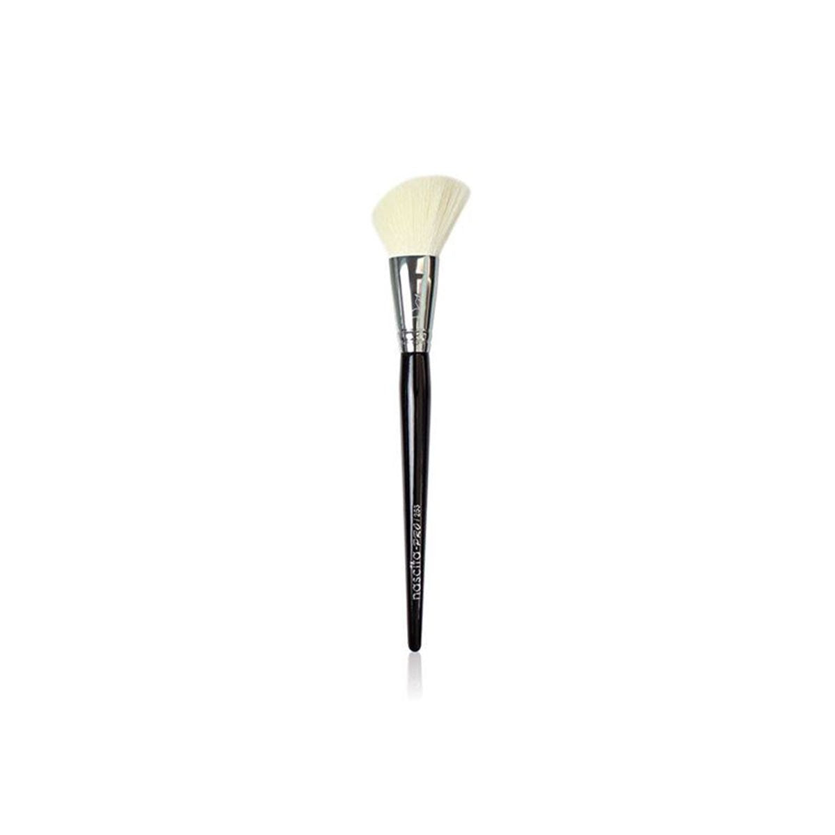 Nascita Do Pro Brush - Angled Blush Brush