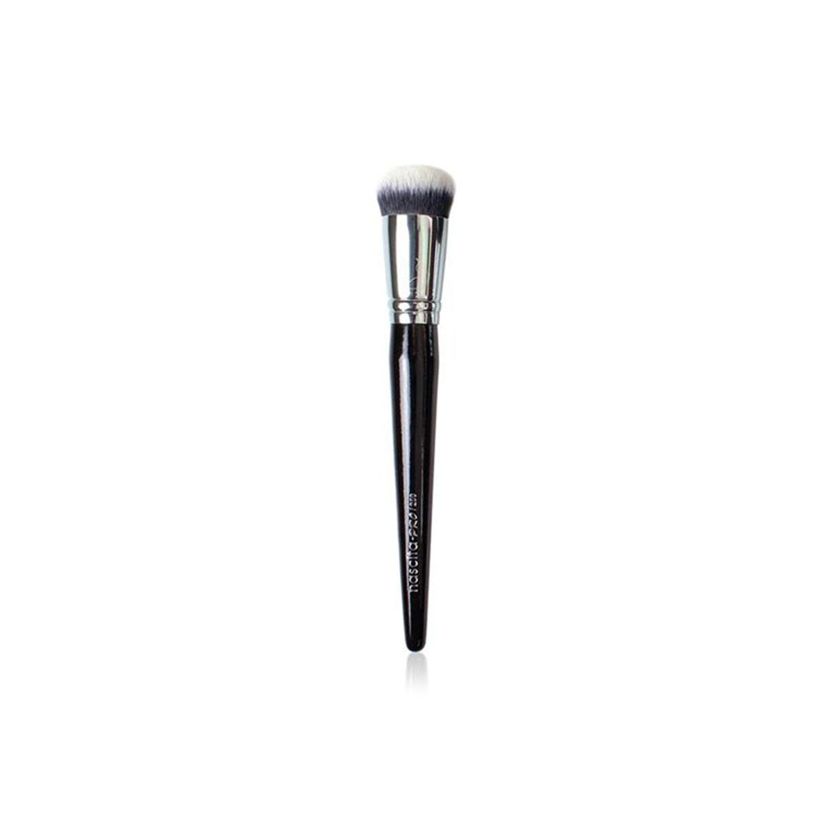 Nascita Do Pro Brush - Kabuki Found