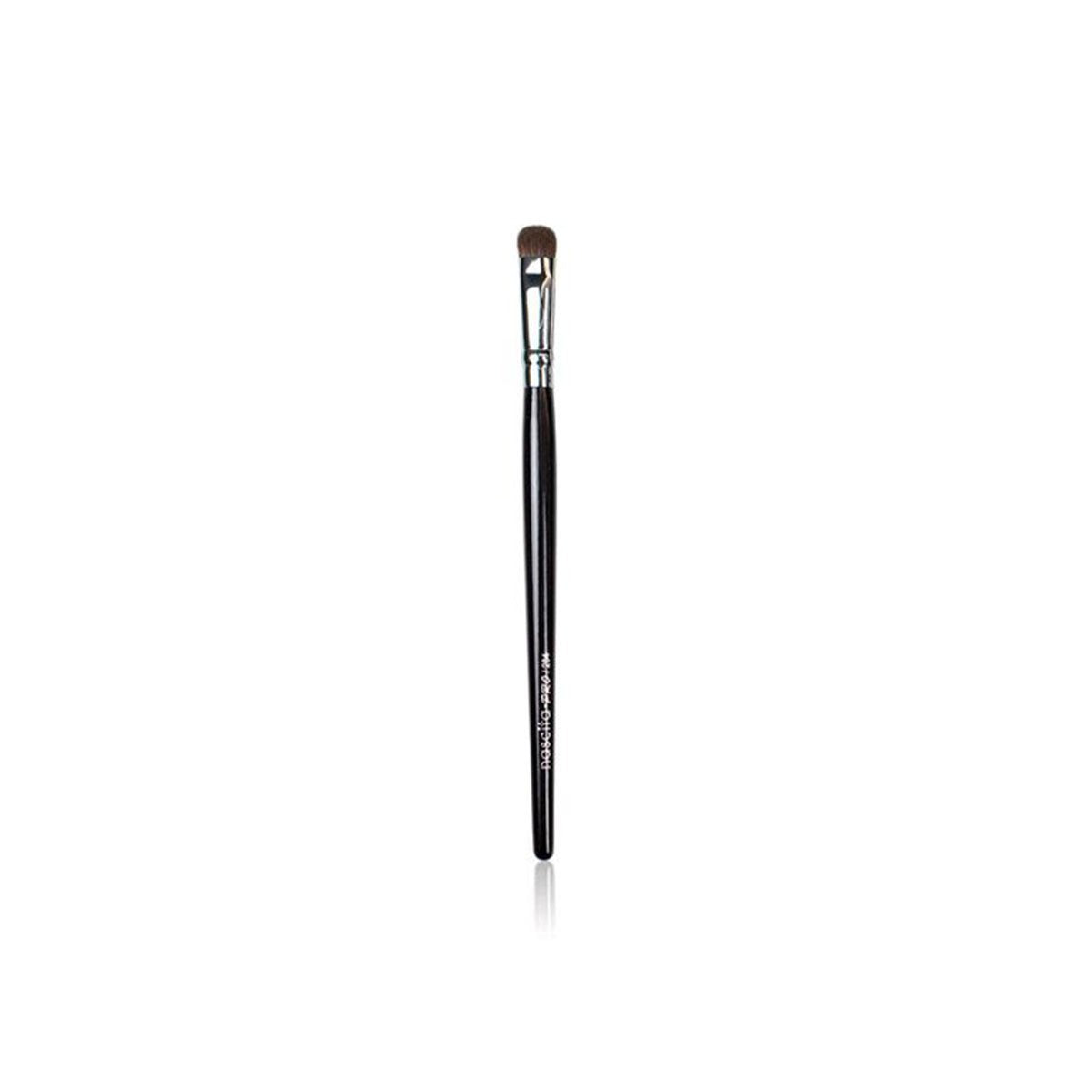 Nascita Pro Brush - Blending
