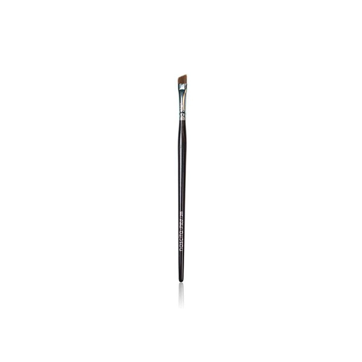 Nascita Do Pro Brush - Angled Eyeliner