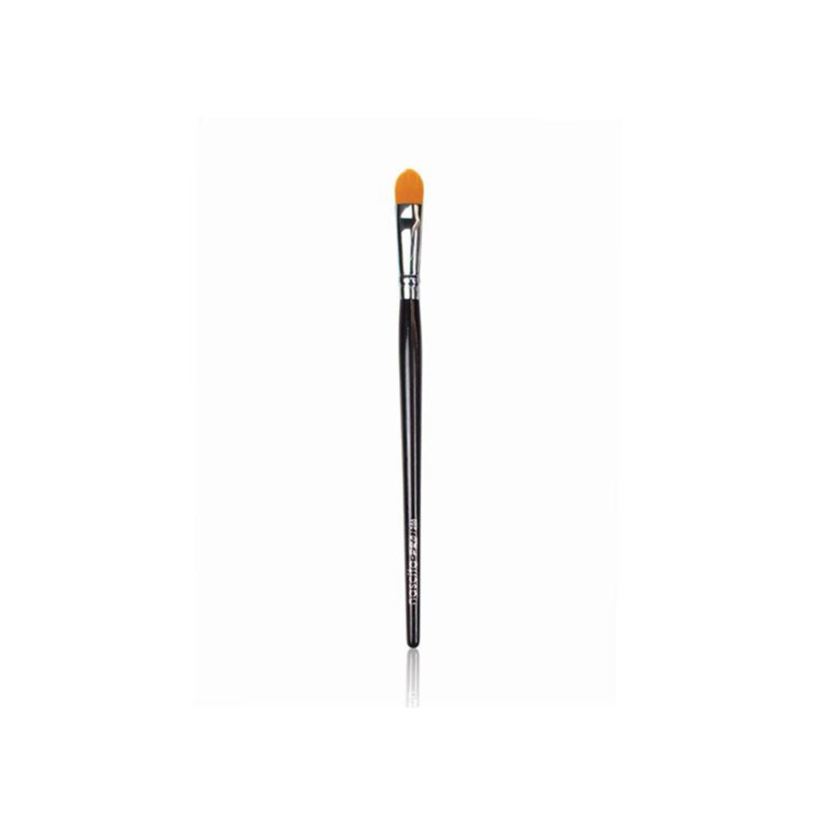 Nascita Do Pro Brush - Found & Concealer