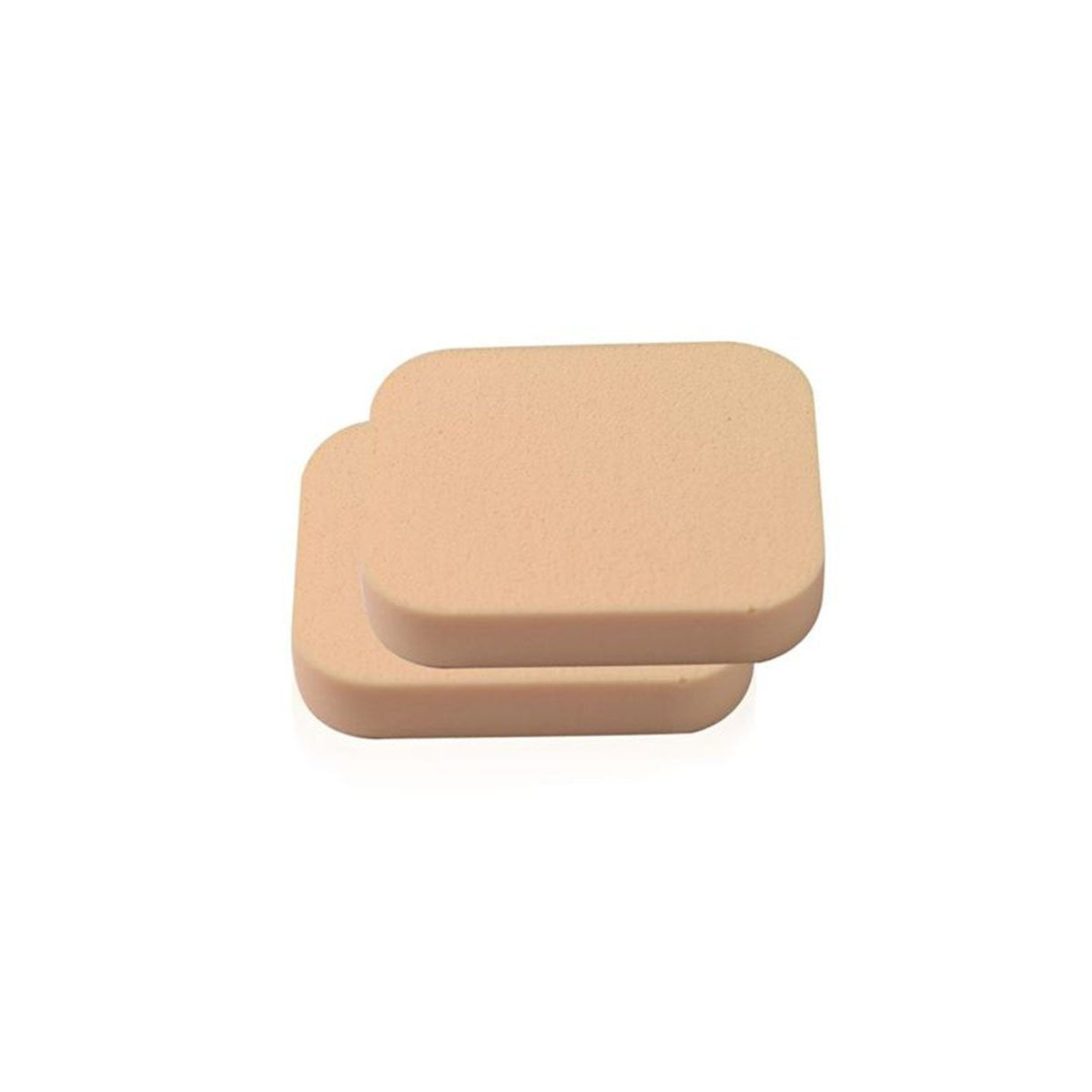 Nascita Do Make-Up Sponge Square