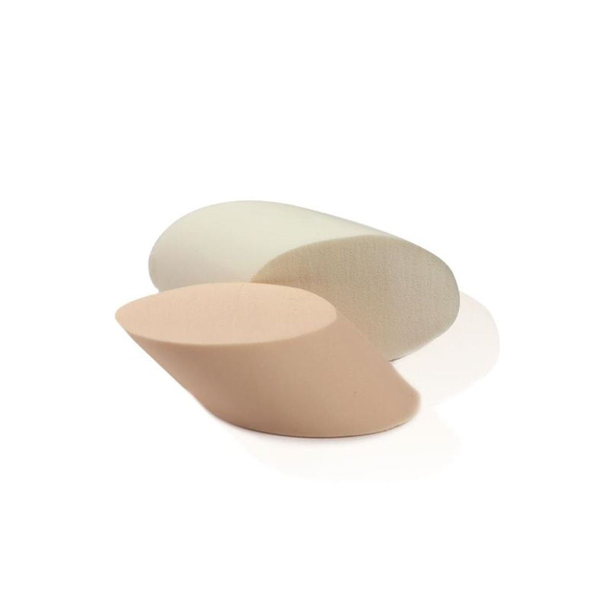 Nascita Do Make-Up Sponge Ellipse