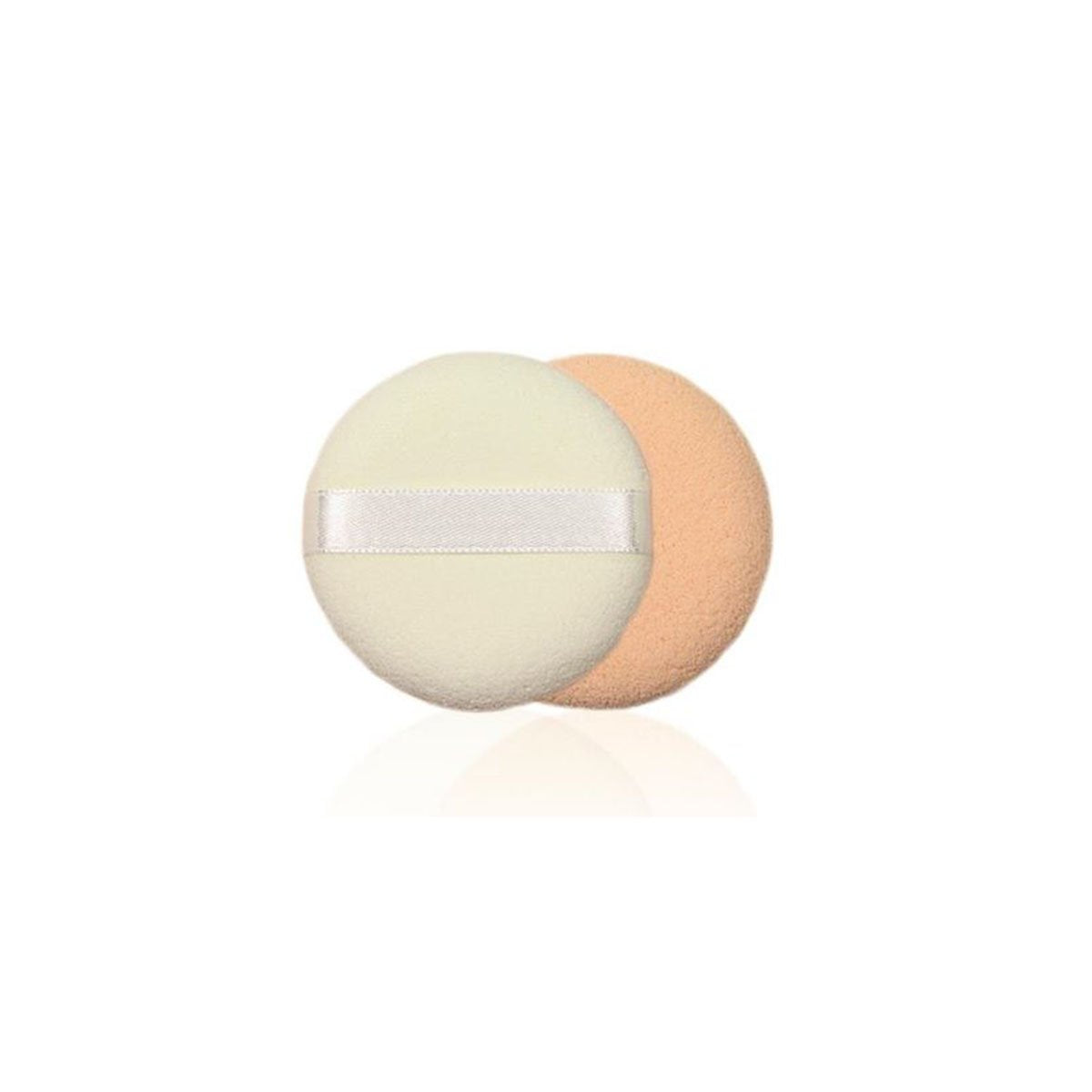 Nascita Do Make-Up Sponge Leo Powder Puff