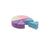 Nascita Do Make-Up Sponge Col Wedges