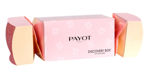 Payot Discovery Box Cracker