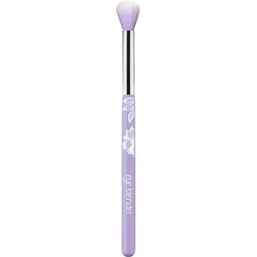 Essence Eye Blender Brush