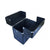 Geko Vanity Box - Black Diamond