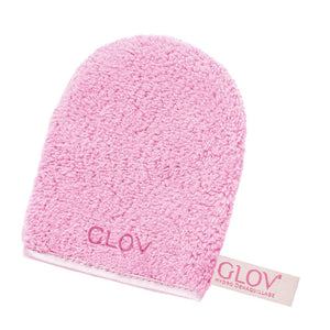 Glov On The Go Makeup Remover