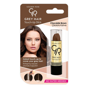 Golden Rose Grey Hair Touch Up Stick