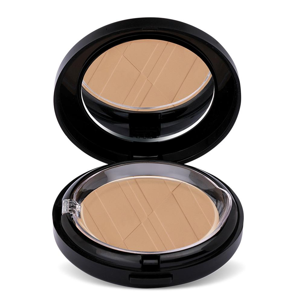 Golden Rose L.O.N.G.S.T.A.Y Matte Face Powder