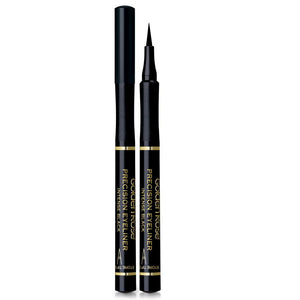 Golden Rose Waterproof Precision Liner