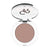 Golden Rose Soft Colour Mono Eyeshadow Matte
