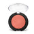 Golden Rose Terracotta Blush On