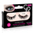 Golden Rose False Eyelashes 8