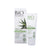 Phytorelax Sebum Aloe Purifying Face Mask