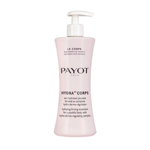 PAYOT Hydra 24+ Hydrating Firming Body Treatment