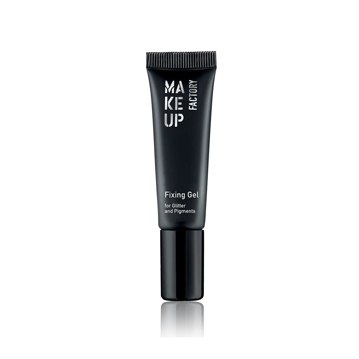 Makeup Factory Fixing Gel For Glitter & Pigment