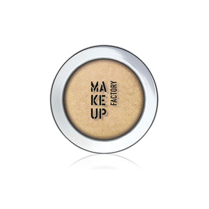 Makeup Factory Eye Shadow