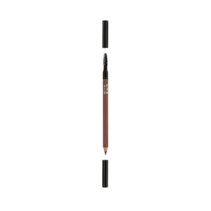 Makeup Factory Eye Brow Styler