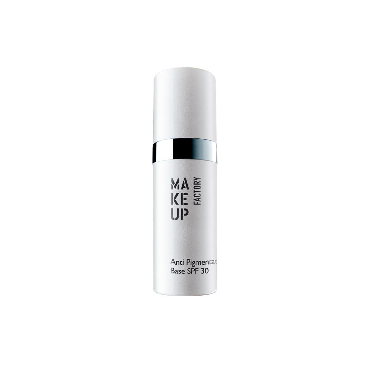 Makeup Factory Anti Pigmentation Base Spf 30