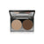 Makeup Factory Duo Contouring Cream