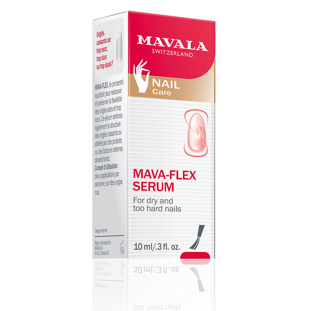 Mavala Mava-Flex Serum