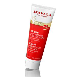 Mavala Mava-Plus Extreme Care For Hand