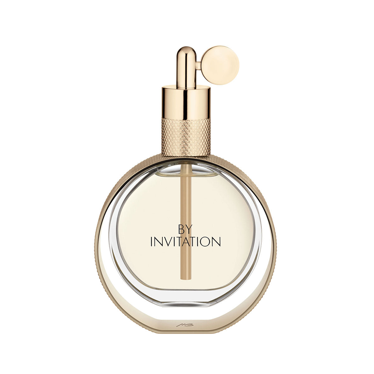 Michael Buble By Invitation EDP