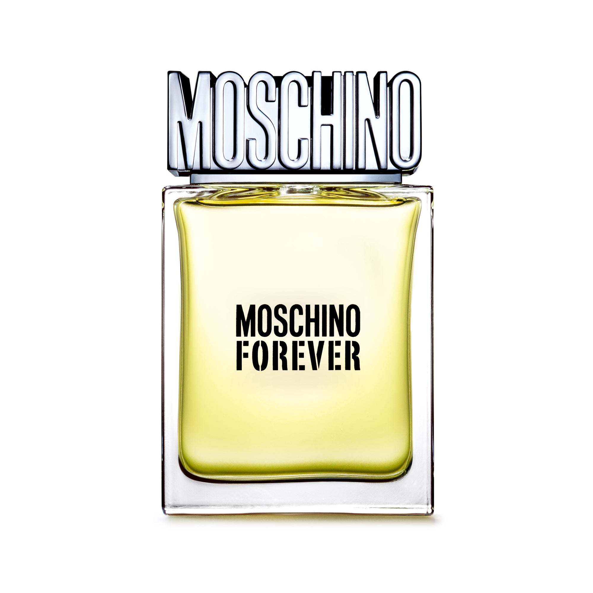 Moschino Forever - For Him