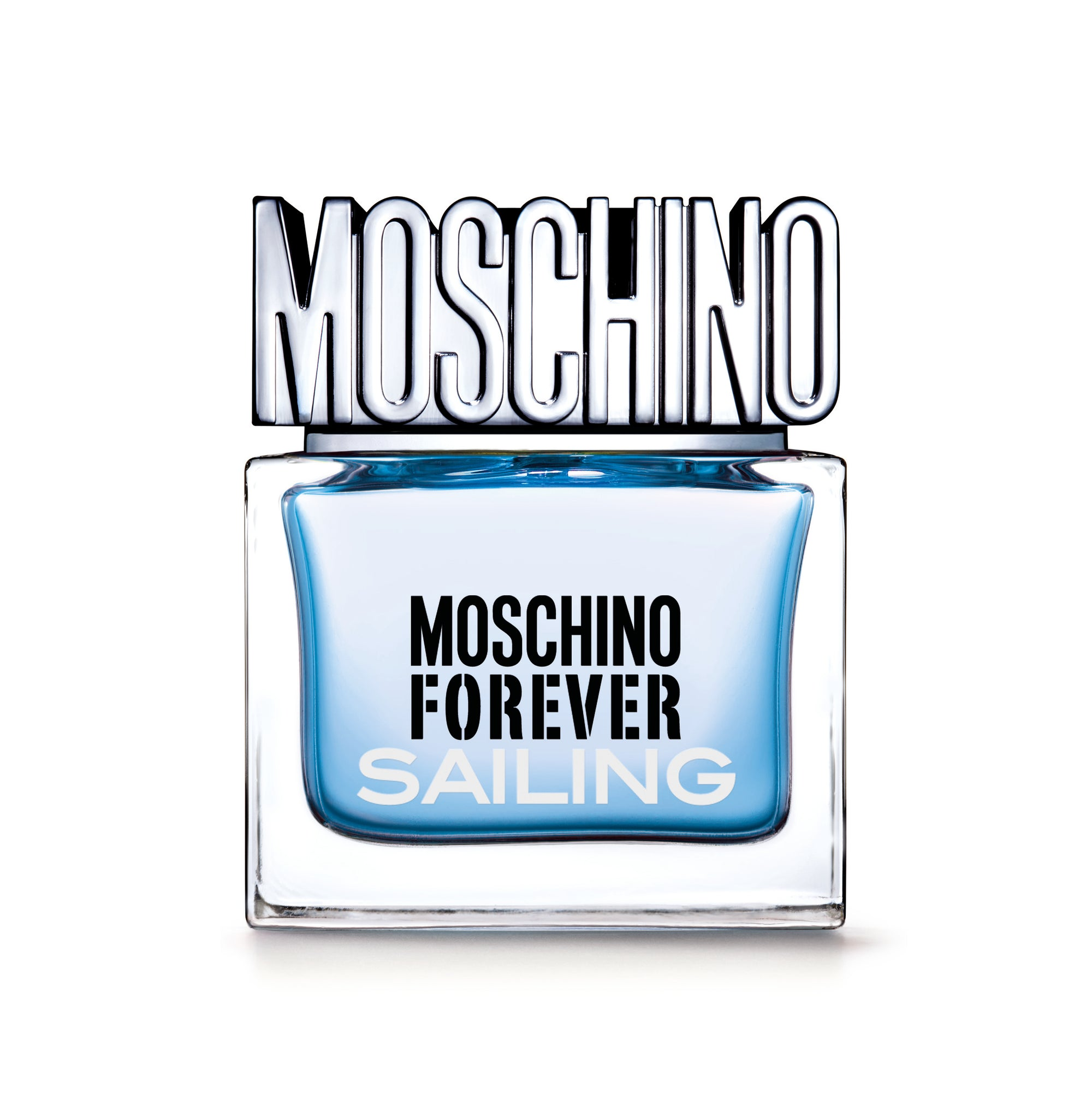 Moschino Forever Sailing - For Him