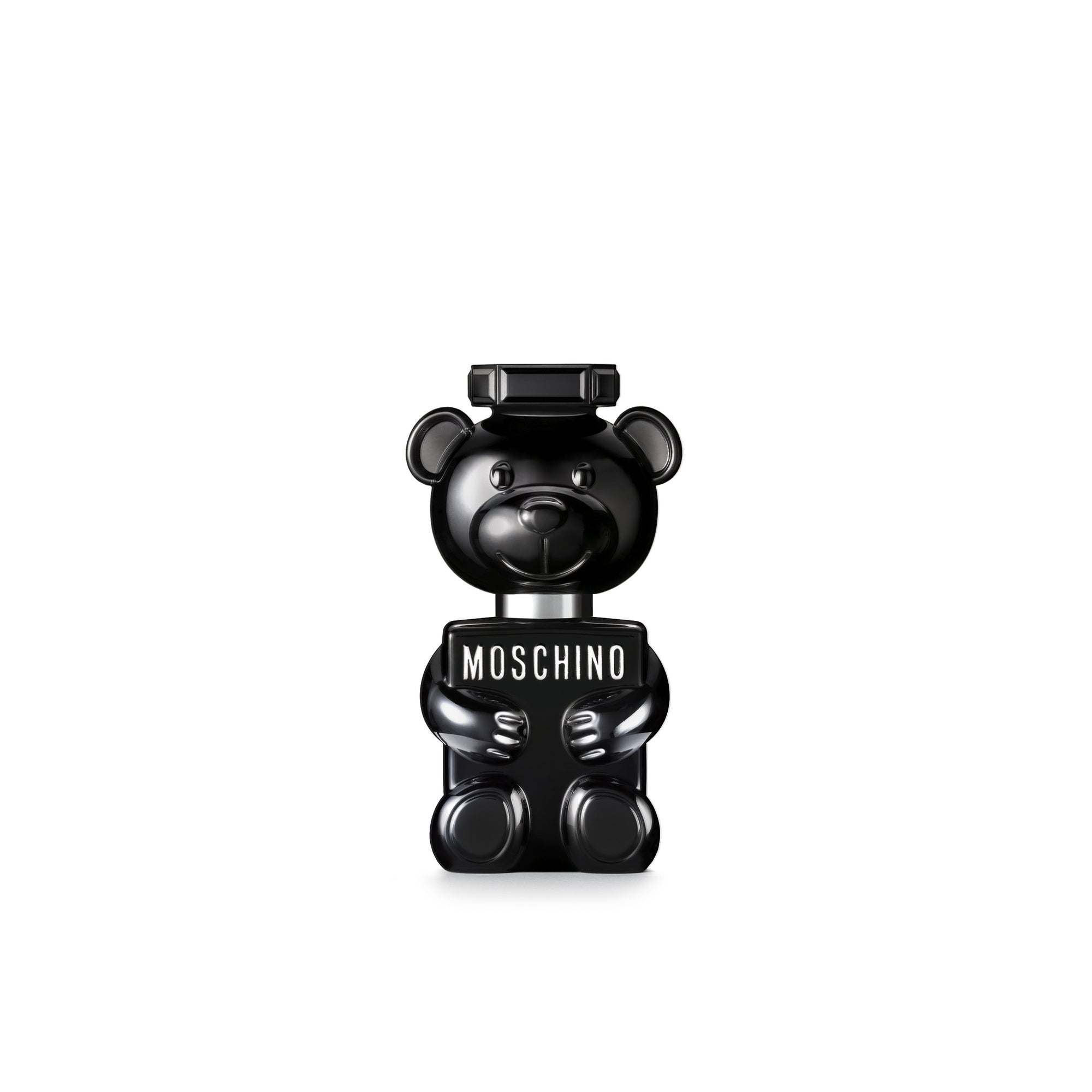 Moschino Toy Boy - For Him