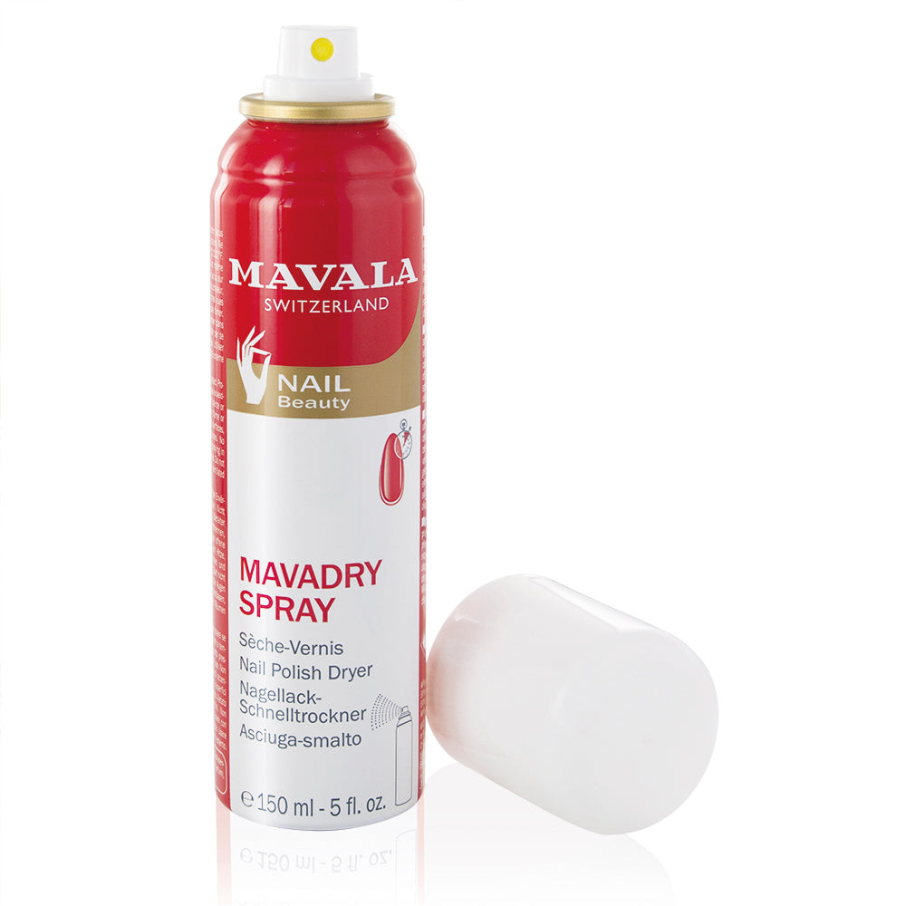Mavala Mavadry Spray