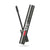 Pupa Vamp Mascara All In One