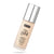 Pupa Active Light Fluid Foundation