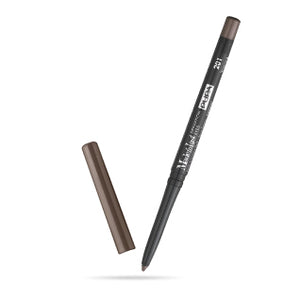 Pupa Made To Last Definition Eyes Waterproof Eye Pencil