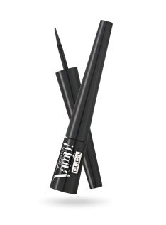 Pupa Vamp Definition Liner