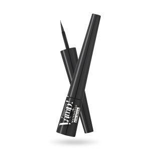 Pupa Vamp Definition Liner Waterproof