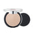Pupa Extreme Matt Compact Powder Foundation