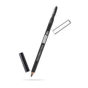 Pupa True Eyebrow Pencil Waterproof
