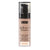 Pupa New No Transfer Foundation