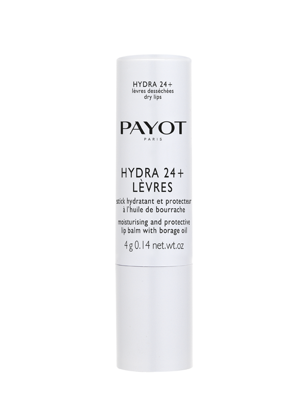 Payot Hydra 24+ Moisturising And Protective Lip Balm