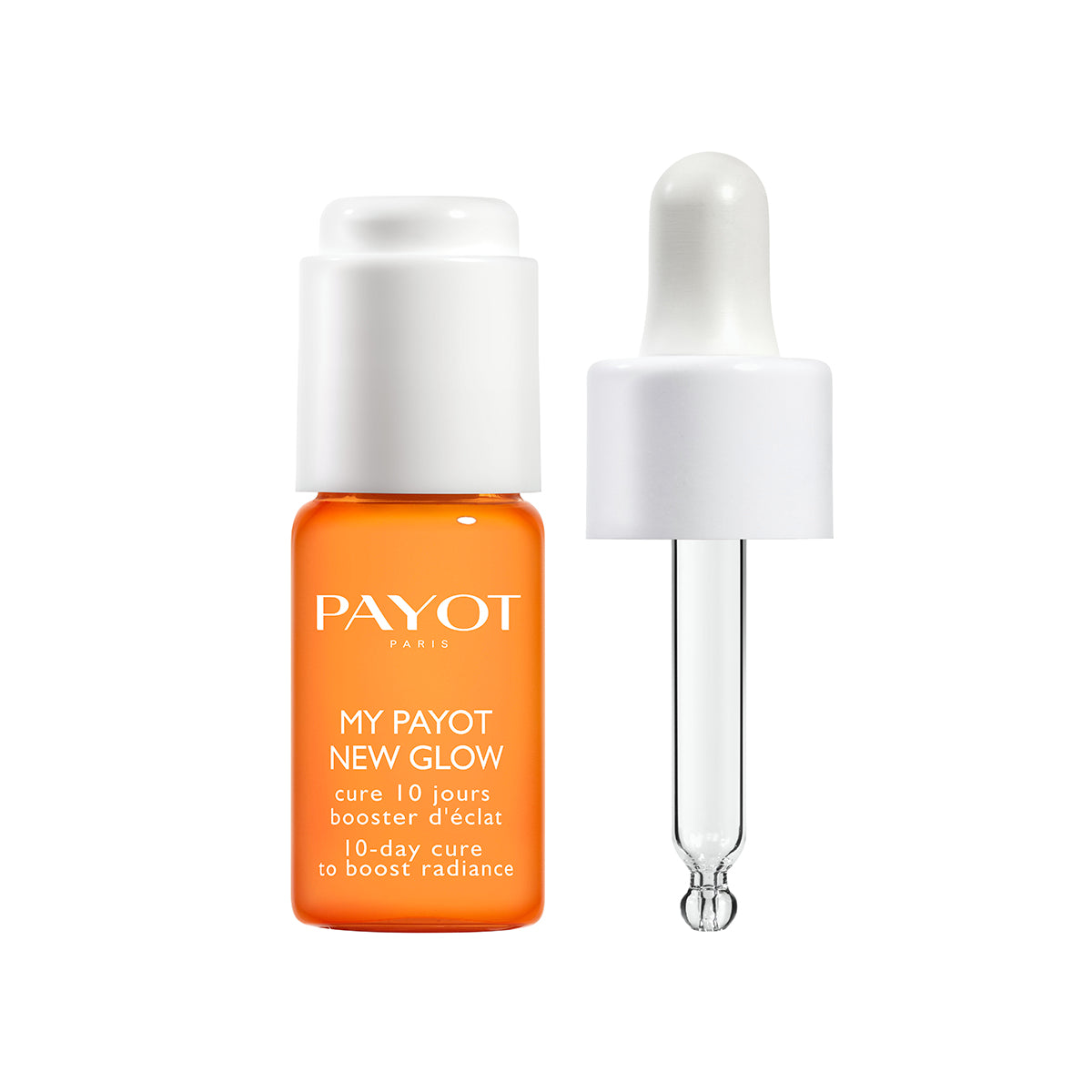 Payot My Payot Super Glow