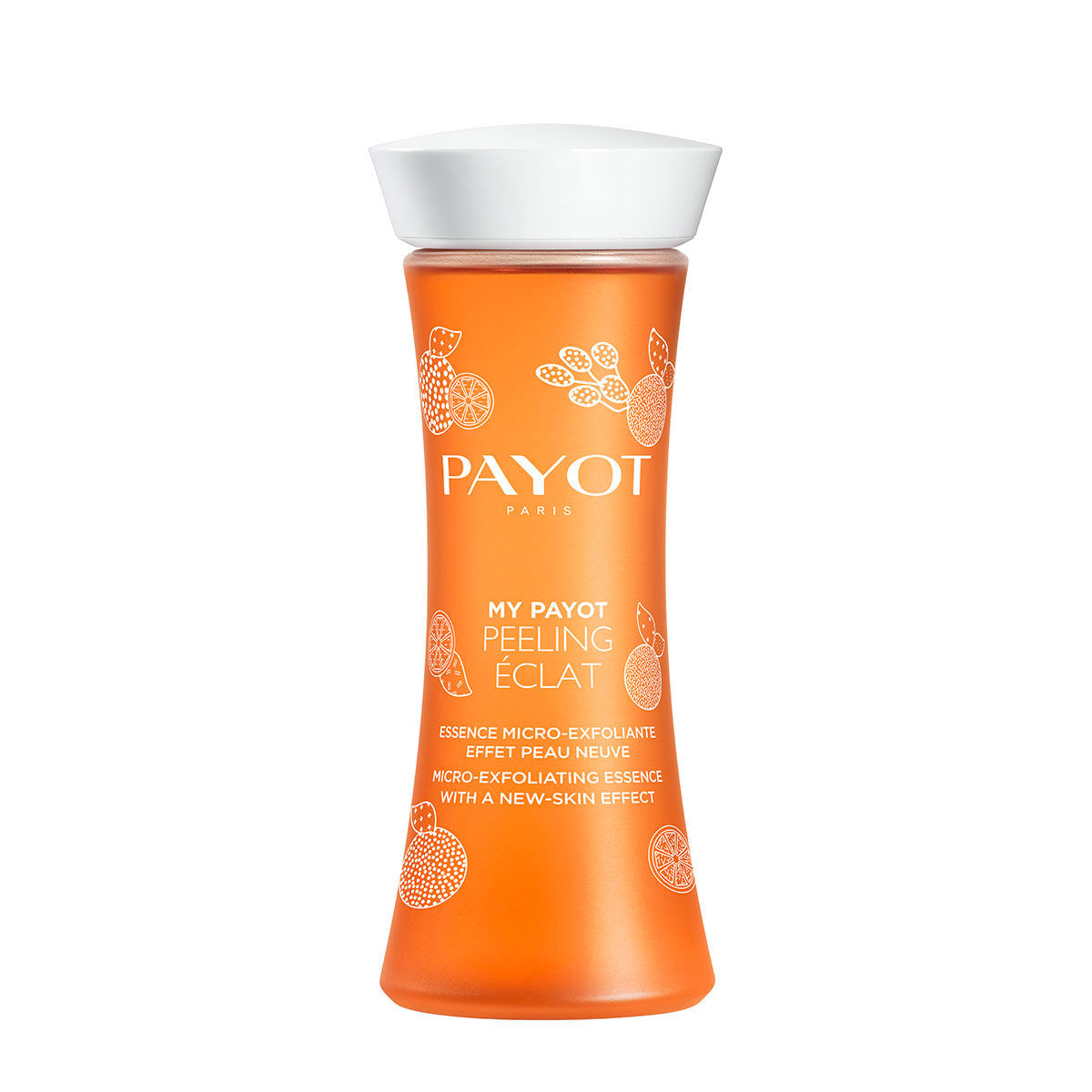 Payot My Payot Essence