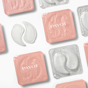 Payot Roselift Collagene Patch Regard - 10 Duo Sachets