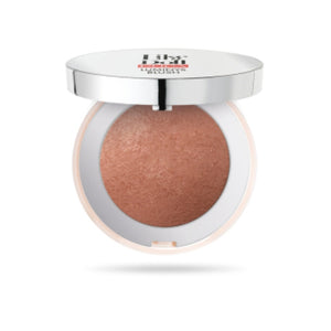 Pupa Like A Doll Luminys Baked Blush
