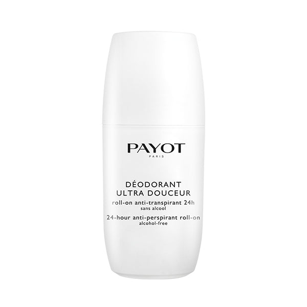 Payot Antiperspirant Roll-On